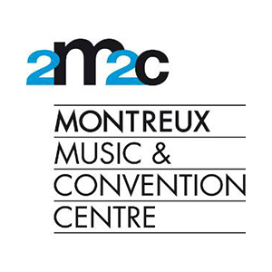 Logo 2m2c