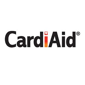 Logo CardiAid