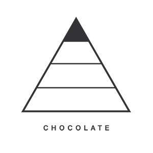 Logo Chocolate Festival