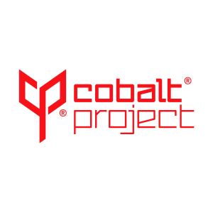 Logo Cobalt Project