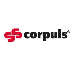 Logo Corpuls