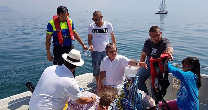 HEMOSTAZ ⎮ Centre de formation cours premiers secours pour le permis mer