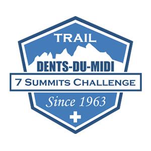 Logo DDMTrail