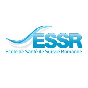 Logo ESSR