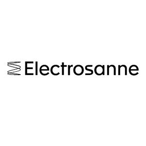 Logo Electrosanne