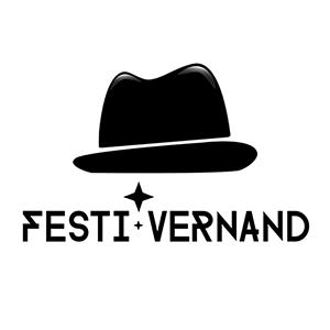 Logo FestiVernand