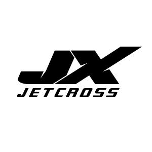 Logo JX Jetcross