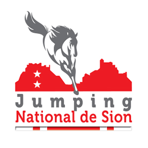 Logo Jumping National Sion