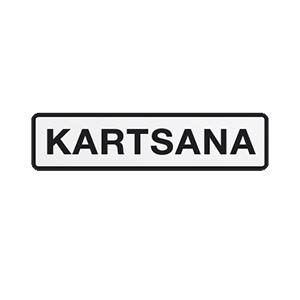 Logo Kartsana