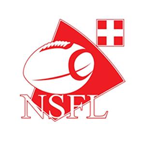 Logo NSFL