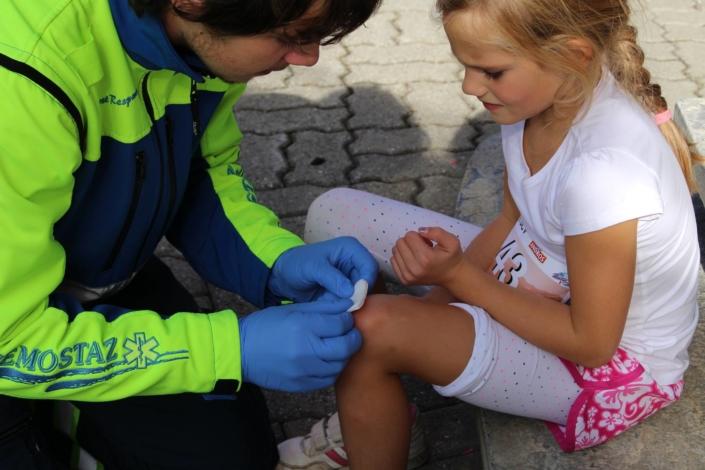 HEMOSTAZ ⎮ Service médico-sanitaire Humani'Tail