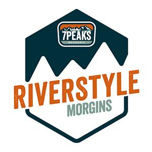 Logo Riverstyle