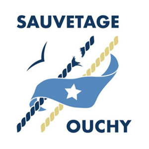Logo Sauvetage Ouchy