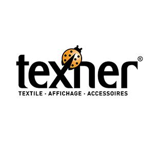 Logo Texner
